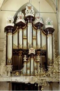 kam-orgel-197x300