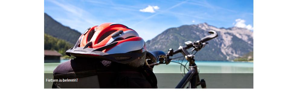 fietsenzaak middelburg