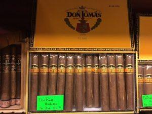 sigarenwinkel Venray