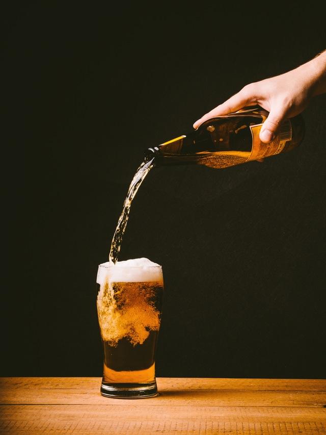 speciaal bier Utrecht