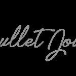 Een journal kopen voor al je notities en verhalen
