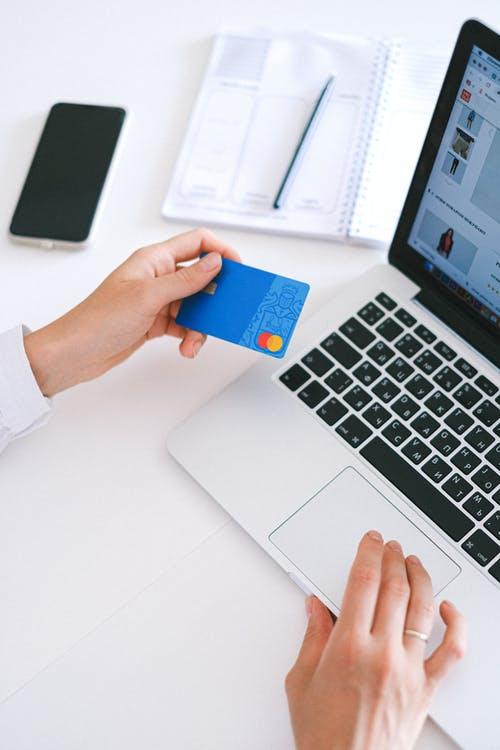 persoonlijke lening berekenen
